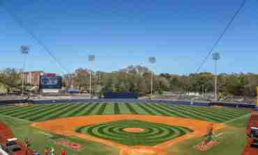 Season Preview: 2018 Ole Miss Baseball