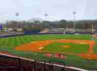Ole Miss Baseball Season Preview