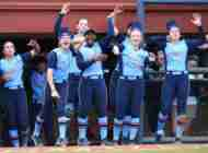 No. 18 Ole Miss begins SEC play on the road at No. 7 Texas A&M