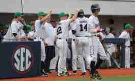 Weekend Preview: No. 5 Ole Miss hits the road to face No. 12 Aggies