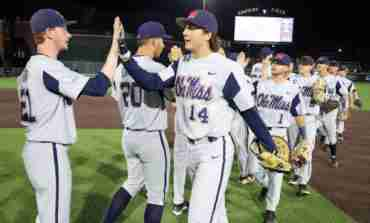Ole Miss team morale remains high despite losses in last two SEC series
