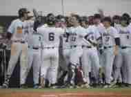 Weekend Preview: No. 7 Ole Miss hosts No. 12 Georgia at Swayze Field