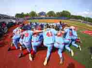 Weekend Wrap-Up: No. 5 Ole Miss earns first SEC sweep, defeating No. 16 Auburn