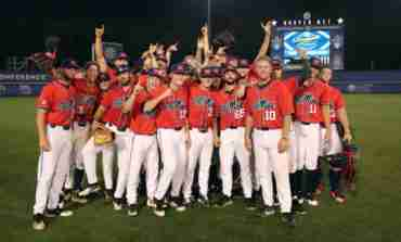 Ole Miss shuts out Auburn, moves on to semifinals of SEC Tournament