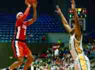 Ole Miss dominates Southeastern, 69-47, for fourth straight win this season