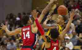 Ole Miss rallies on the road to defeat Missouri, 73-68