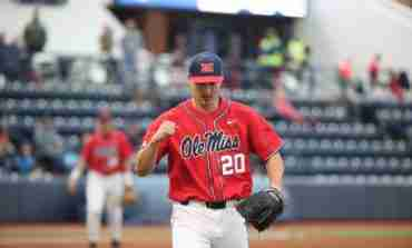 Four observations: Ole Miss uses prolific offense to defeat UAB, 15-9