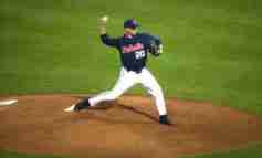 Ole Miss blanks Alabama, 1-0, to take opening game of series with Crimson Tide