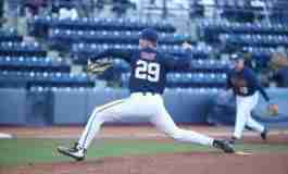 Five Thoughts: Ole Miss takes down Little Rock, 11-8