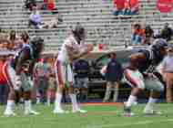 Grove Bowl Recap: Ole Miss defense outlasts offense, 29-25