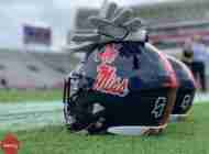 Rebel Walk TV: Watch Ole Miss head coach Lane Kiffin, DB Jakorey Hawkins, OL Jalen Cunningham