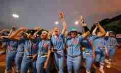 Softball Super Regionals Preview: Ole Miss vs. Arizona