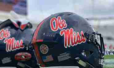 Prediction: Ole Miss vs. Memphis