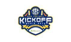 Media predicts Alabama to win league in rematch of SEC Championship Game