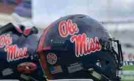 Prediction: Southeastern Louisiana vs. Ole Miss