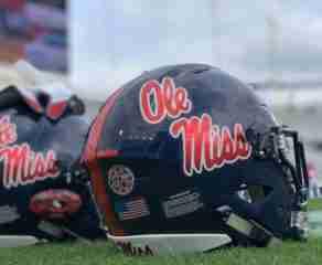Prediction: Southeastern Louisiana vs. Ole Miss