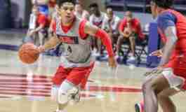 Way-Too-Early Ole Miss Preseason Men's Basketball Report