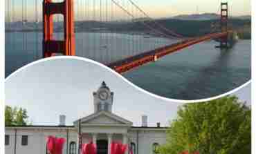 Ole Miss vs. Cal: Southern Culture vs. Counterculture