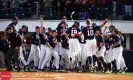 Baseball Preview: Ole Miss hosts Xavier in weekend series