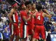 Ole Miss has opportunity to gain momentum ahead of SEC Tourney