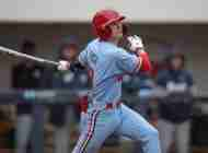 Sunday Recap: Ole Miss Run Rules Princeton to Sweep Series