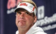 TRANSCRIPT: Coach Kiffin meets with media