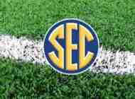 BREAKING: SEC moves to 10-game, conference-only schedule for 2020