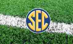 Week 10 in the SEC: Recap of Action Around the League