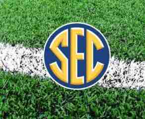 Week One in the SEC: A recap of league action