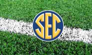 Week Two in the SEC: A recap of league action