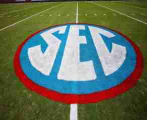 The Rebel RoundUp: Getting to know the Florida Gators