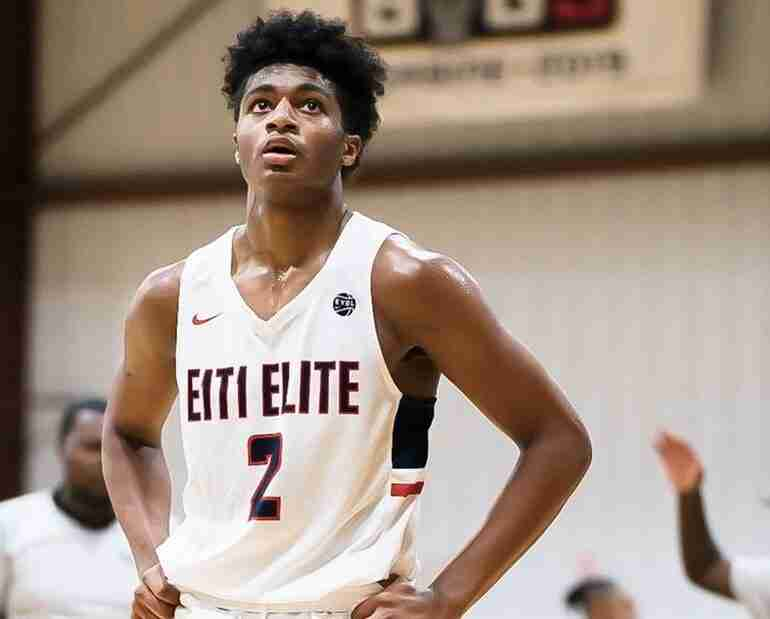 Star guard Dallan Coleman set to announce decision today