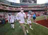 Gamer: Ole Miss loses to the Razorbacks, 33-21