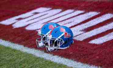 Ole Miss Football continues to battle COVID-19, follow contact tracing protocols that deem players ineligible for 14 days