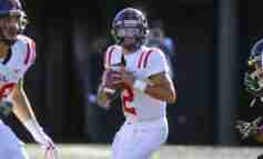 Student of the Game: Matt Corral preparing for 2020 Egg Bowl