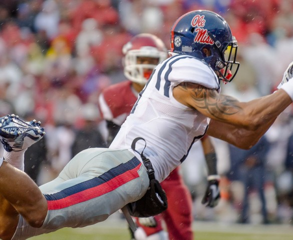 Evan Engram gives New York Giants versatility on offense