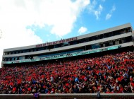 Ole Miss releases NCAA case summary and Committee on Infractions hearing date