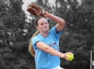 Ole Miss adds transfer pitcher Brittany Finney from Oklahoma